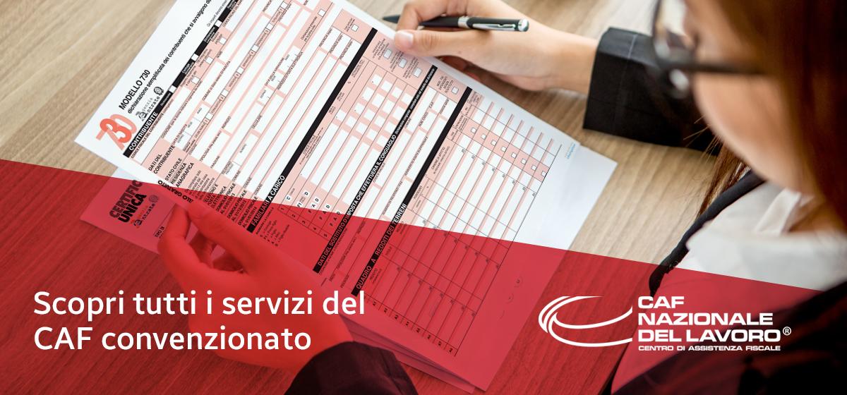 servizio_caf_nazionale_lavoro_730_isee_certificazione_unica_NEW